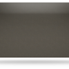 AMAZON – 3D slab