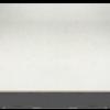 ARIEL – 3D slab