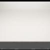 BLANCO MAPLE – 3D slab
