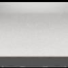 BLANCO STELLAR – 3D slab