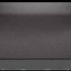 CARBONO – 3D slab