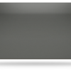 CEMENTO SPA – 3D slab