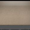 CORAL CLAY – 3D slab