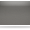 GRIS EXPO – 3D slab