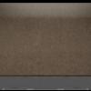 IRON BARK – 3D slab