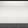 LAGOON – 3D slab