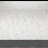 LYRA – 3D slab