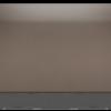 NOKA – 3D slab