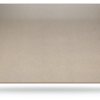 NYMBUS – 3D slab