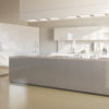 Silestone Kitchen – Nymbus