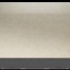 ROYAL REEF – 3D slab