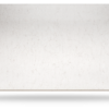 SNOWY IBIZA – 3D slab
