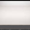 WHITE STORM – 3D slab