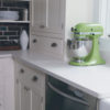 Yukon 3 – detail – kitchen.tif