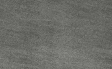 Basalt grey the size céramique