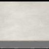 dekton blanc concrete 3dslab
