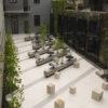 dekton blanc concrete réal 3
