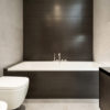Dekton Bathroom – Gada