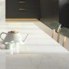 Dekton Kitchen – Fiord – Glacier – xgloss