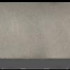 dekton sirocco 3dslab