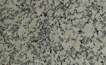 Granit Crème Julia sur-mesure - Marbrerie Roches et Pierres - SARL ...