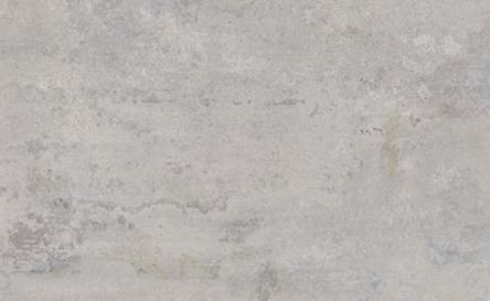 the size beton