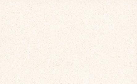 WHITE STORM Silestone