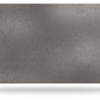 BROOKLYN – 3D slab