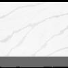 ETERNAL CALACATTA CLASSIC – 3D slab