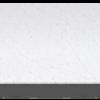 ETERNAL STATUARIO – 3D slab
