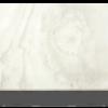 dekton fiord 3dslab