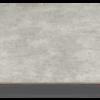 dekton keon 3d slab