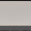 dekton splendor 3dslab