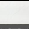 dekton tundra 3dslab