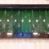 green poli réal 1