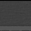 dekton bromo 3dslab
