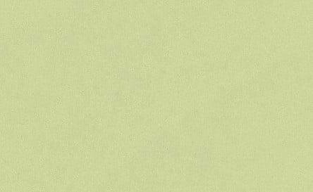 FARO WHITE SILESTONE